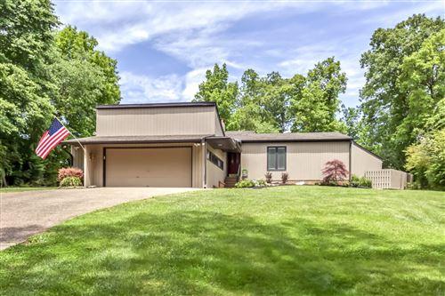 Photo of 12208 Oakmont Circle #1, Knoxville, TN 37934 (MLS # 1152140)