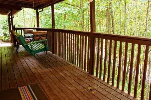 Photo of 2210 Applewood Rd, Sevierville, TN 37862 (MLS # 1133141)