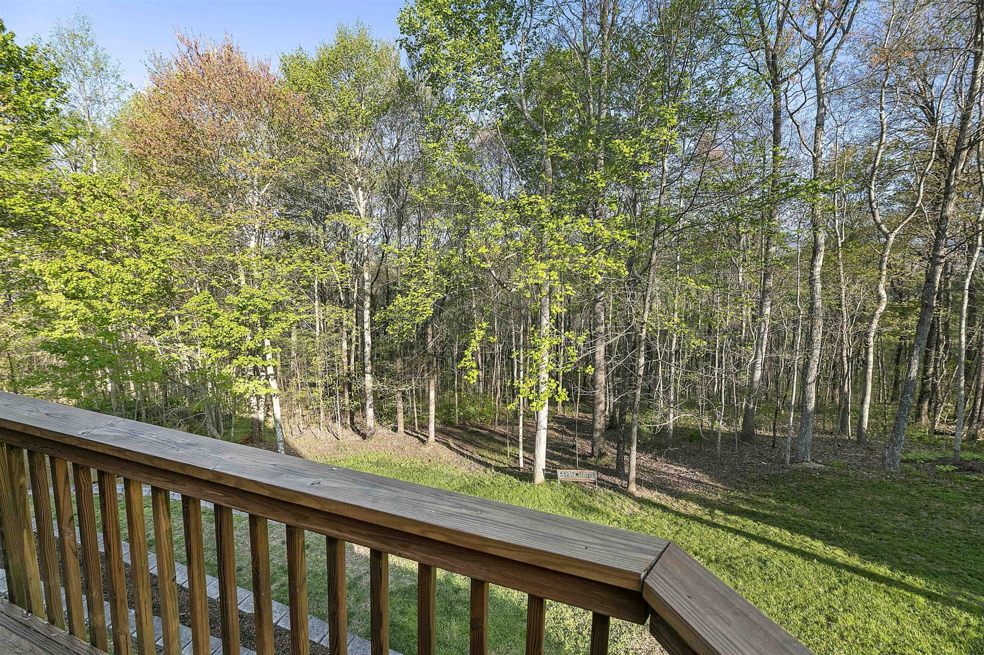 Photo of 124 Westview Ln Lane, Oak Ridge, TN 37830 (MLS # 1149142)