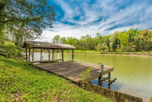 Photo of 4123 Heron Hill Drive, Louisville, TN 37777 (MLS # 1113143)