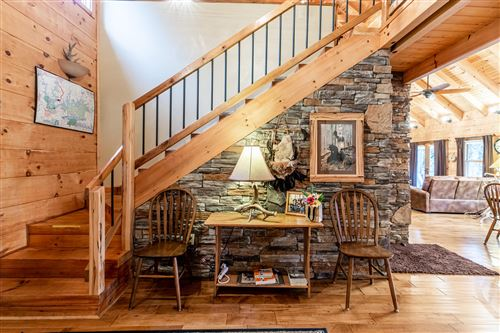 Tiny photo for 1039 Cove Pointe Rd, LaFollette, TN 37766 (MLS # 1148143)