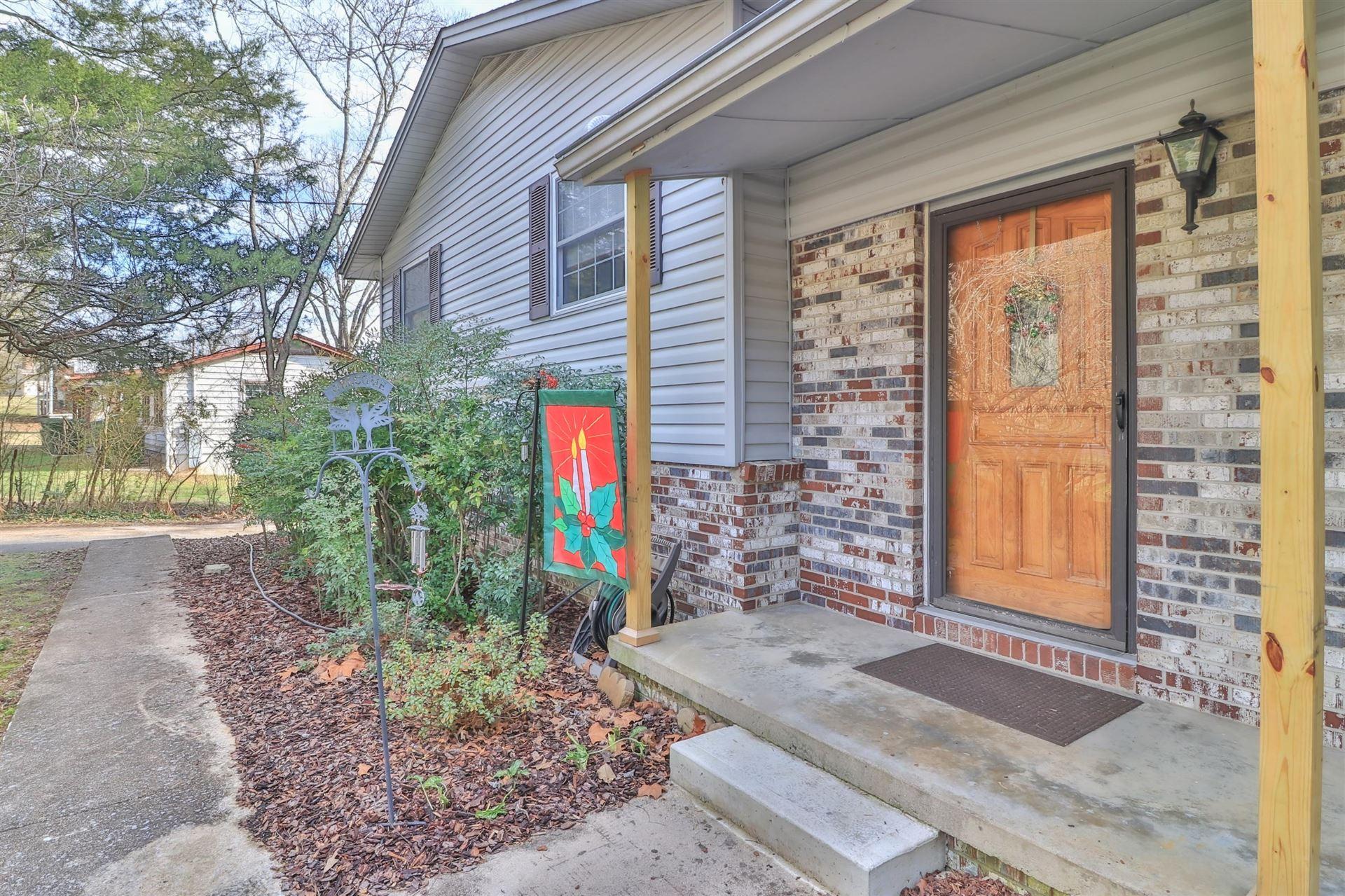 Photo of 723 Robertsville Rd, Oak Ridge, TN 37830 (MLS # 1139143)
