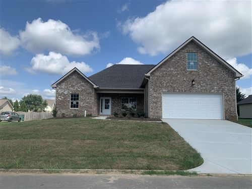Photo of 4515 French Lace Lane, Knoxville, TN 37918 (MLS # 1101145)