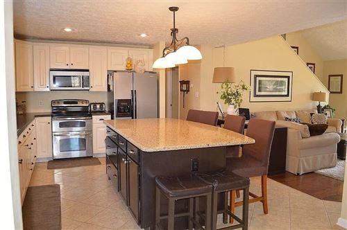 Photo of 8290 Oak Terrace Lane, Powell, TN 37849 (MLS # 1149145)
