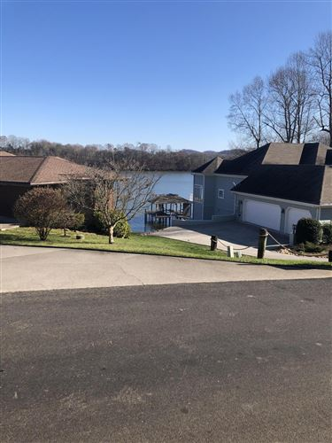 Photo of Cheestana Way, Loudon, TN 37774 (MLS # 1102146)