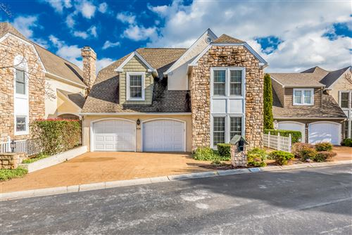 Photo of 2229 Breakwater Drive, Knoxville, TN 37922 (MLS # 1104147)