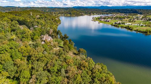 Photo of 0 Lakefront Drive, Knoxville, TN 37922 (MLS # 1170147)