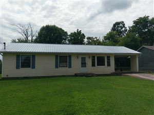 Photo of 3544 Wexgate Rd, Knoxville, TN 37931 (MLS # 1088150)