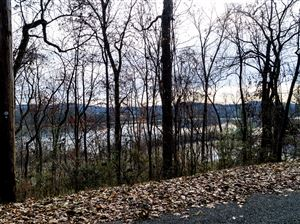 Photo of Lakeshore Vista Drive, Kingston, TN 37763 (MLS # 1087151)