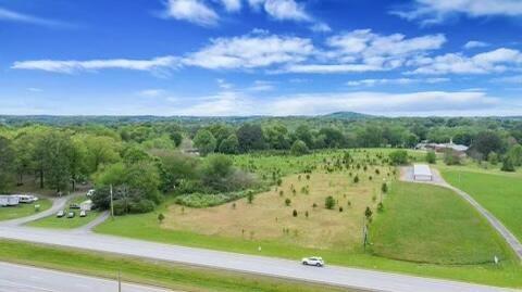 Photo of 0 Highway 411, Delano, TN 37325 (MLS # 1149151)