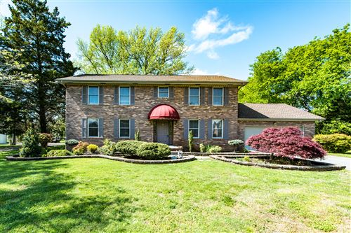 Photo of 10801 Westland Drive, Knoxville, TN 37922 (MLS # 1149152)