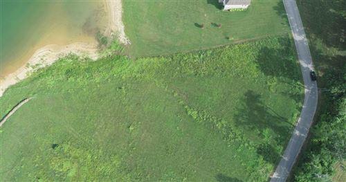 Tiny photo for Lot 12 Turley Mills Drive, Rutledge, TN 37861 (MLS # 1144155)