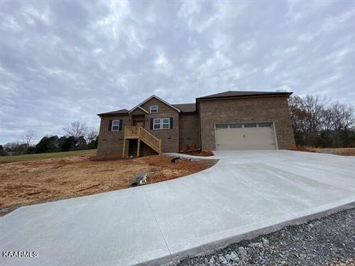 Photo of 6967 Cottonport Road, Decatur, TN 37322 (MLS # 1171155)