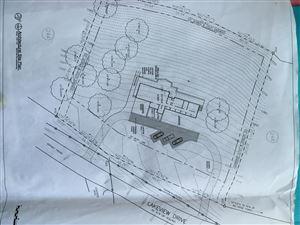 Tiny photo for Lot 245 Lakeview Drive, Sharps Chapel, TN 37866 (MLS # 1094156)