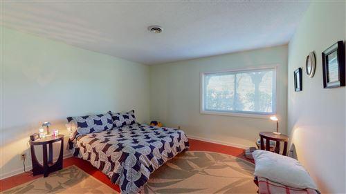 Tiny photo for 140 Johnson Lane, Clinton, TN 37716 (MLS # 1148156)