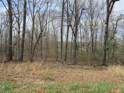 Photo of Poplar Drive, Crossville, TN 38571 (MLS # 1149156)