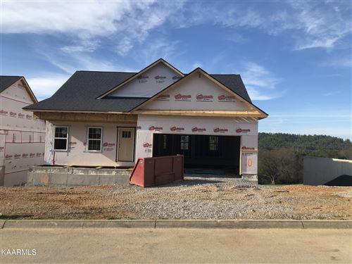 Photo of 565 Timberline Drive, Lenoir City, TN 37772 (MLS # 1171156)