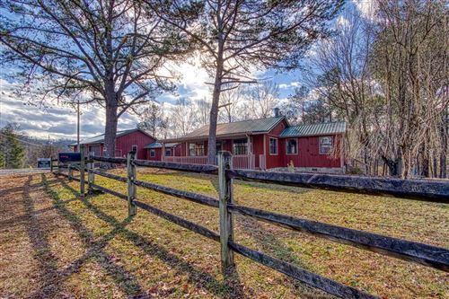 Photo of 145 Pine Hollow Way, Newport, TN 37821 (MLS # 1139157)