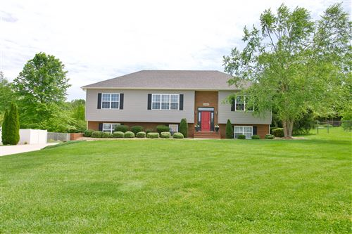 Photo of 2980 W West Haven Drive, Cookeville, TN 38501 (MLS # 1153157)