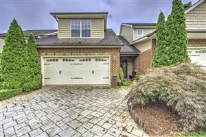 Photo of 4106 Cottage Square Way, Knoxville, TN 37918 (MLS # 1087159)