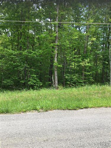 Photo of Dublin Drive, Crossville, TN 38572 (MLS # 1153159)
