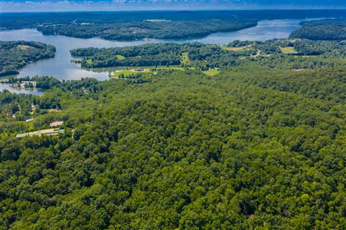 Photo of Caney Creek Rd, Harriman, TN 37748 (MLS # 1149160)