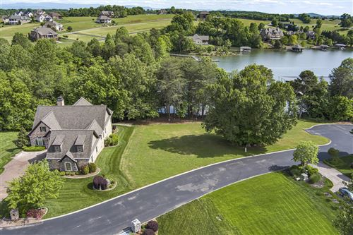 Photo of 1671 Rarity Bay Pkwy, Vonore, TN 37885 (MLS # 1153160)