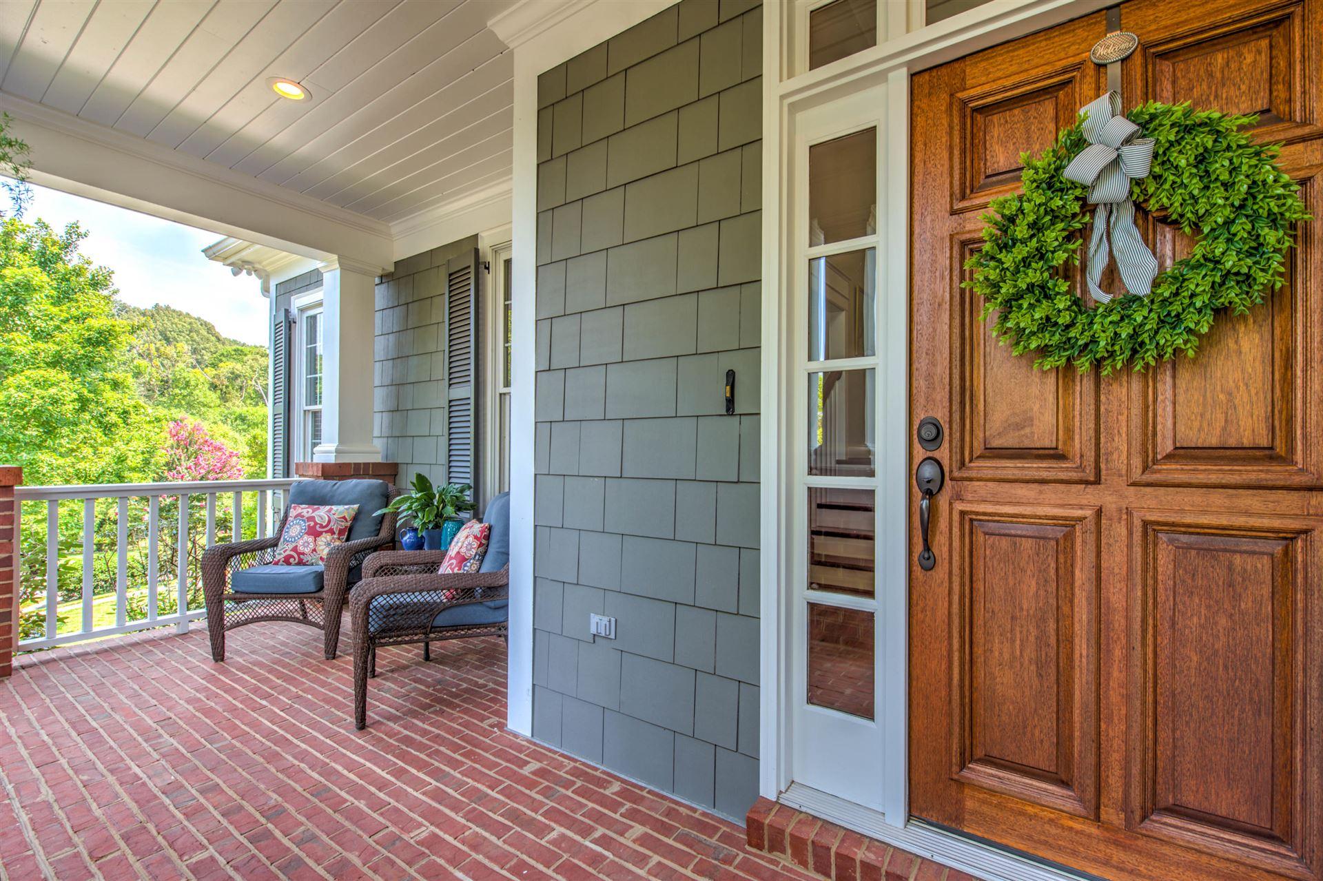 Photo of 11514 Cottage Creek Lane, Knoxville, TN 37934 (MLS # 1162160)