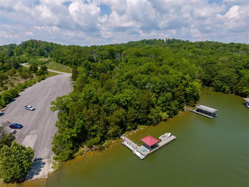 Photo of 215 E Shore Drive, Rockwood, TN 37854 (MLS # 1121161)