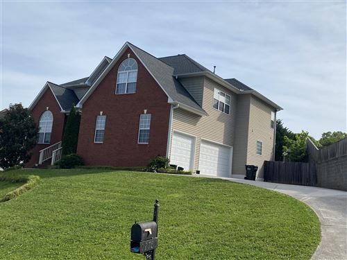 Photo of 12730 Clear Ridge Rd, Knoxville, TN 37922 (MLS # 1152162)