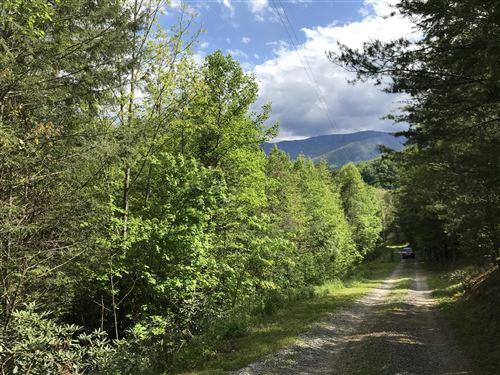 Photo of Blackberry Mountain Way, Cosby, TN 37722 (MLS # 1153163)