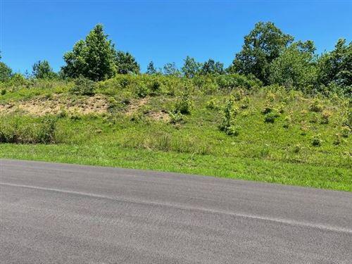 Photo of 201 Reserve Pointe, Kingston, TN 37763 (MLS # 1157163)