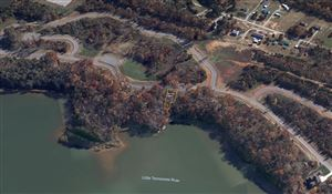 Photo of Lot 38 Falcon Trail, Vonore, TN 37885 (MLS # 1066164)