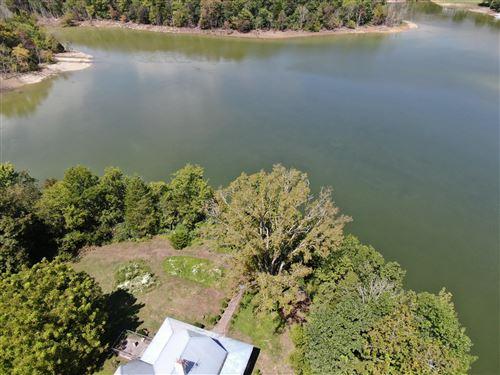 Tiny photo for 161 Quarry Rd, Mooresburg, TN 37811 (MLS # 1112164)