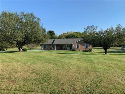 Photo of 1227 Gaby Hills Drive, Dandridge, TN 37725 (MLS # 1169164)