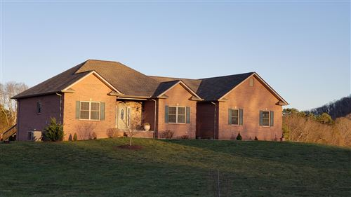 Photo of 680 S Arch Rock Drive, Sevierville, TN 37876 (MLS # 1107167)