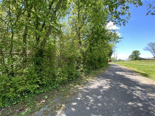 Photo of Walnut St, Greenback, TN 37742 (MLS # 1153167)