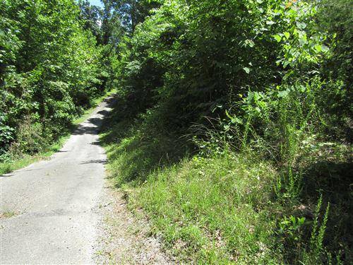 Photo of LOT 4 Simple Life Road, Hilham, TN 38568 (MLS # 1157167)