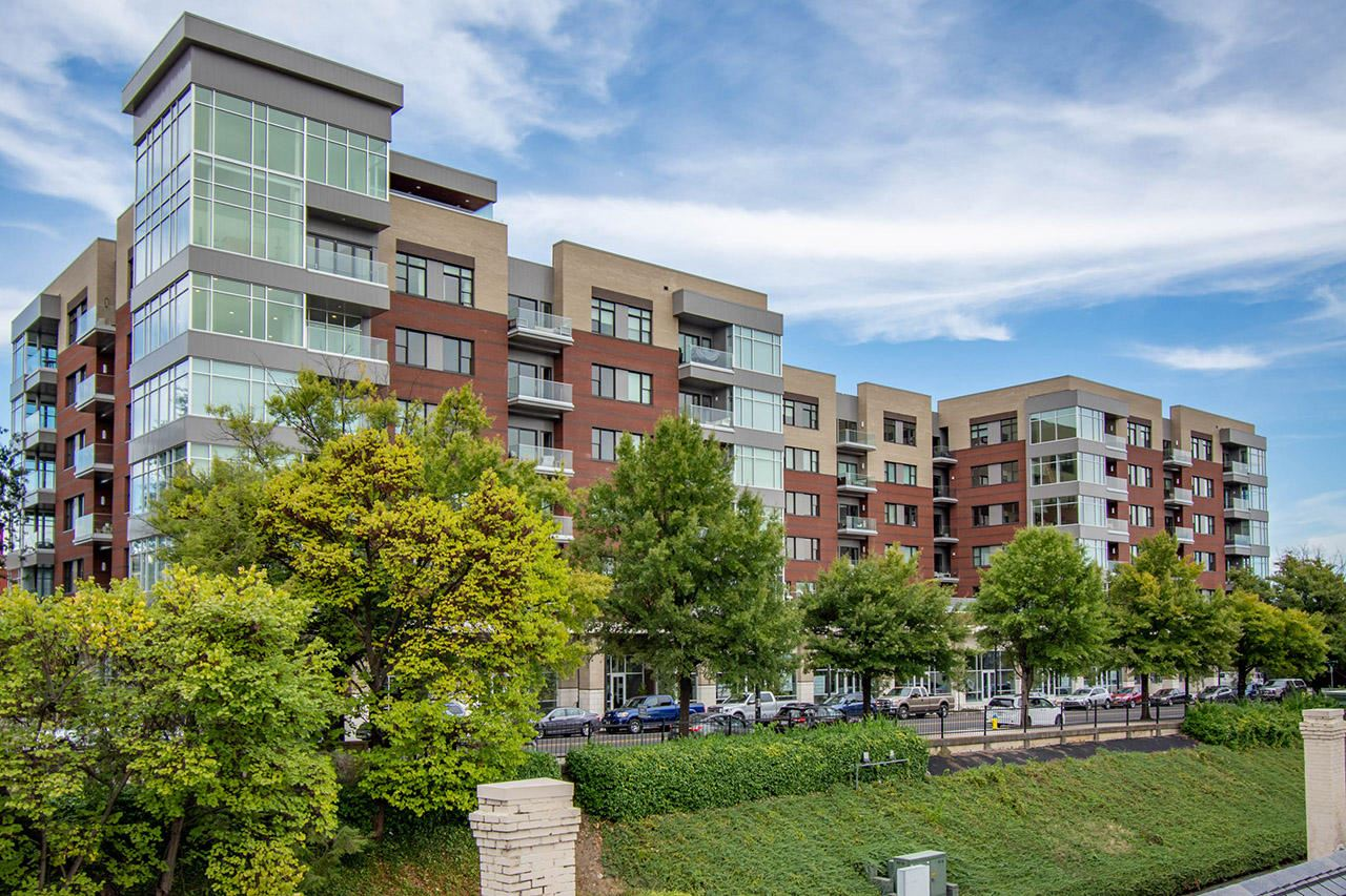 Photo of 333 W Depot Ave #515, Knoxville, TN 37917 (MLS # 1108167)