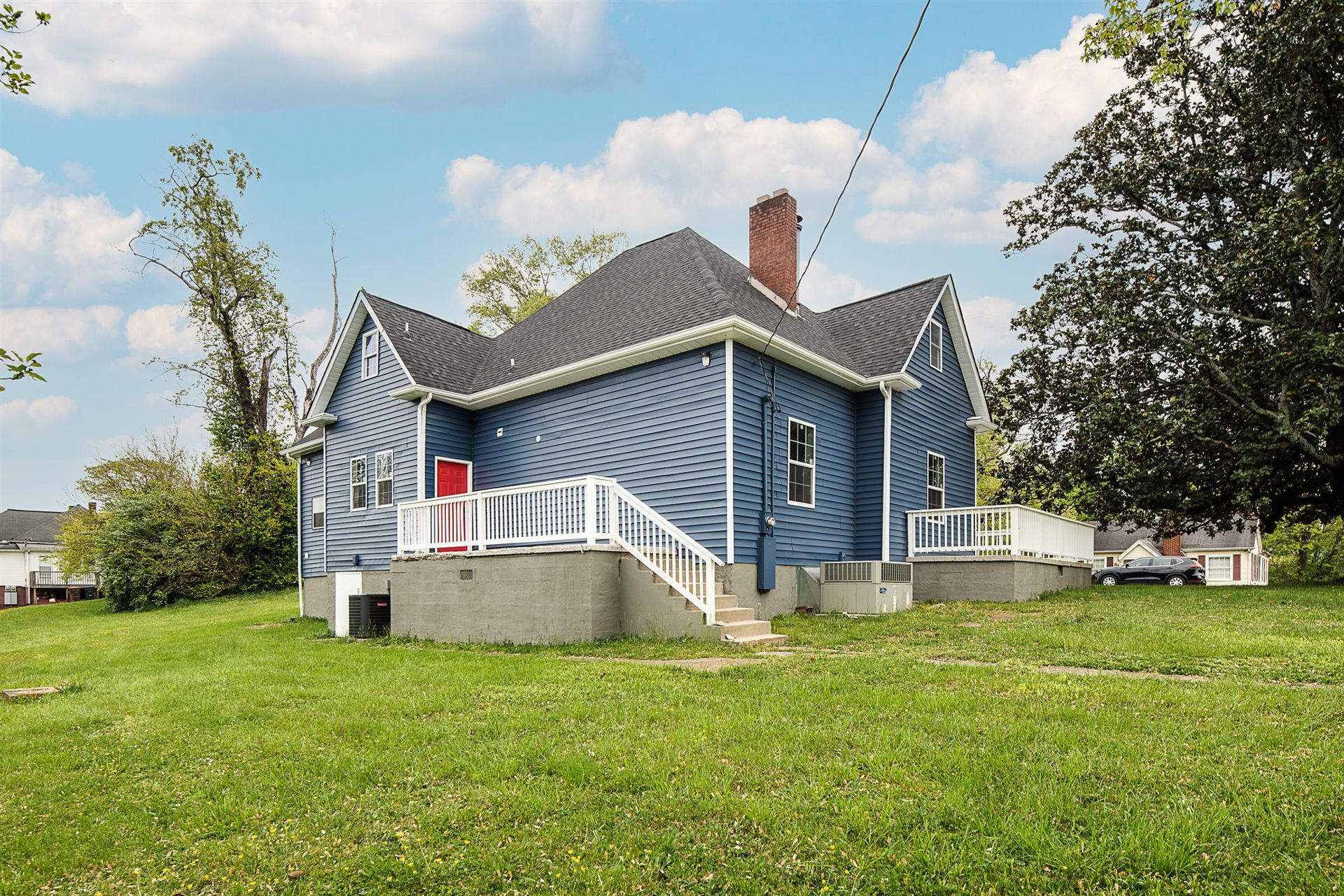 Photo of 3405 Lansing Ave, Knoxville, TN 37914 (MLS # 1149167)