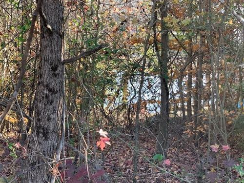 Tiny photo for Emory Cove Drive, Harriman, TN 37748 (MLS # 1136168)