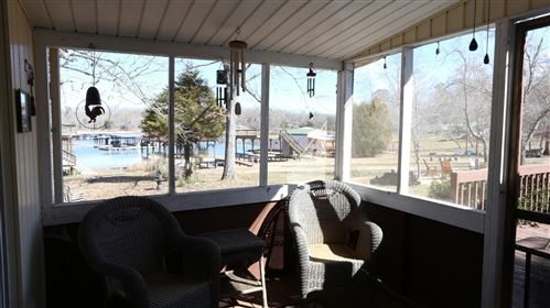 Tiny photo for 769 Scenic Lakeview Drive, Spring City, TN 37381 (MLS # 1143168)