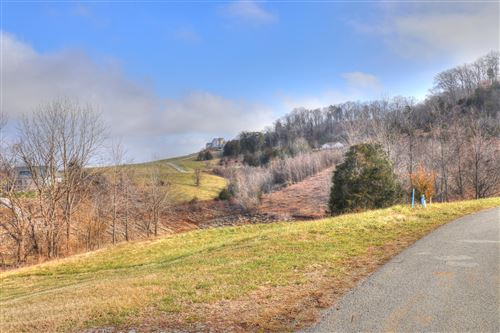 Tiny photo for Lot 595 Russell Brothers Rd, Sharps Chapel, TN 37866 (MLS # 1140169)