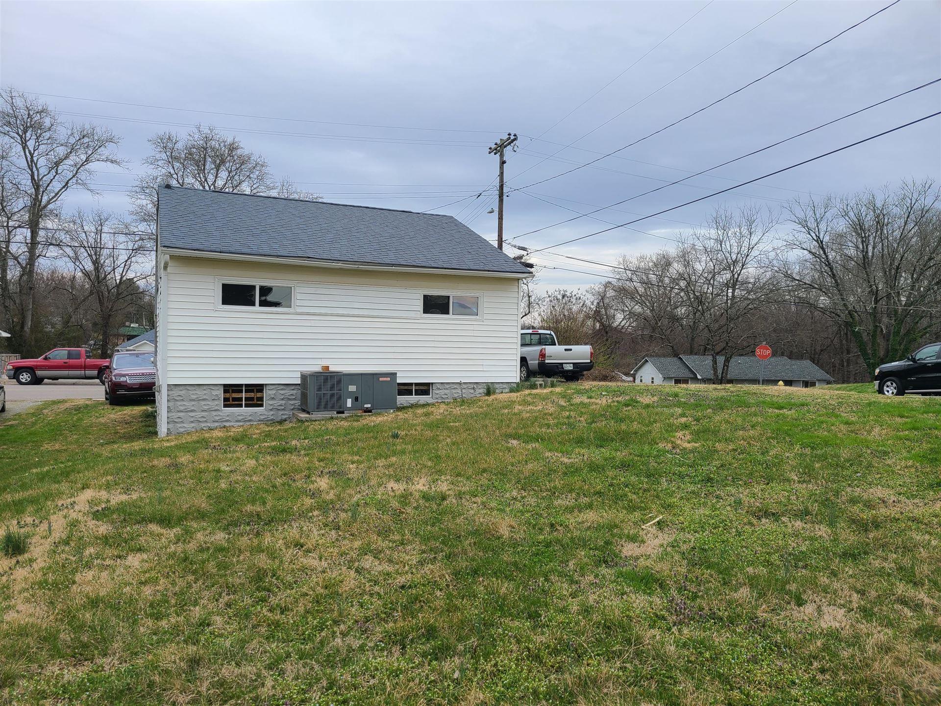 Photo of 179 Johnson Rd, Oak Ridge, TN 37830 (MLS # 1146170)