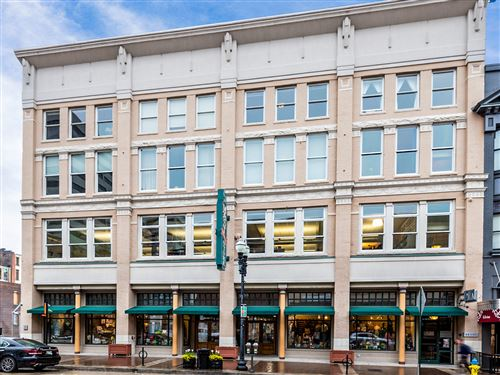 Photo of 402 S Gay St #405, Knoxville, TN 37902 (MLS # 1112171)
