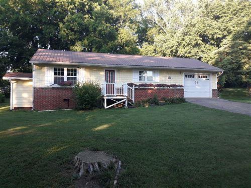 Photo of 4524 N Wildwood Rd, Maryville, TN 37804 (MLS # 1157171)