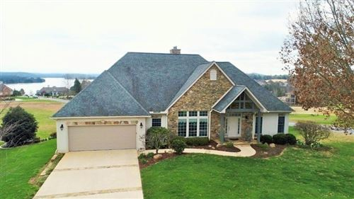 Photo of 200 Gold Finch Lane, Vonore, TN 37885 (MLS # 1108172)