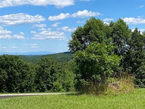 Photo of 113 Highland Reserve Way, Kingston, TN 37763 (MLS # 1157172)