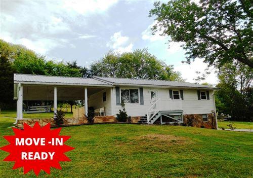 Photo of 114 Lennox Drive, Jefferson City, TN 37760 (MLS # 1152173)