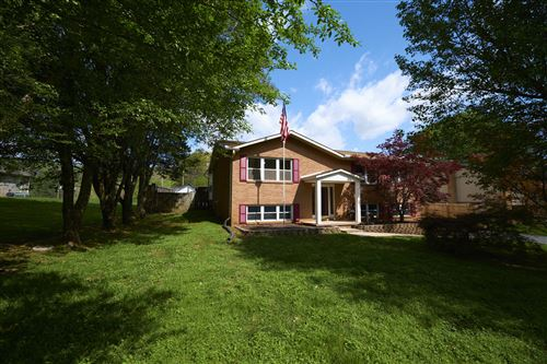 Photo of 2817 NE Ithaca Drive, Knoxville, TN 37918 (MLS # 1153174)